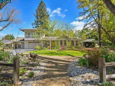220 Poshard St, Pleasant Hill, CA, 94523,