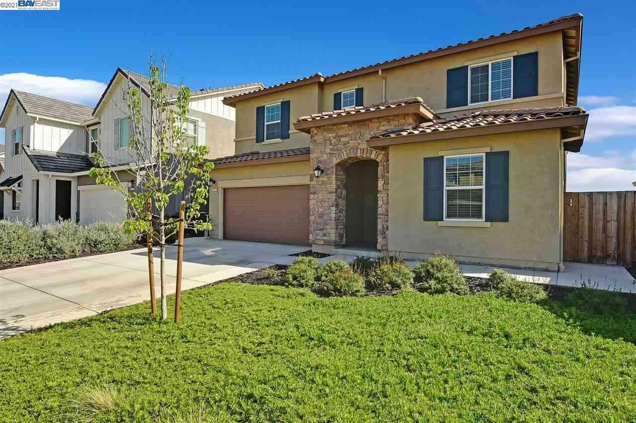 921 Windrift Way, Oakley, CA, 94561,