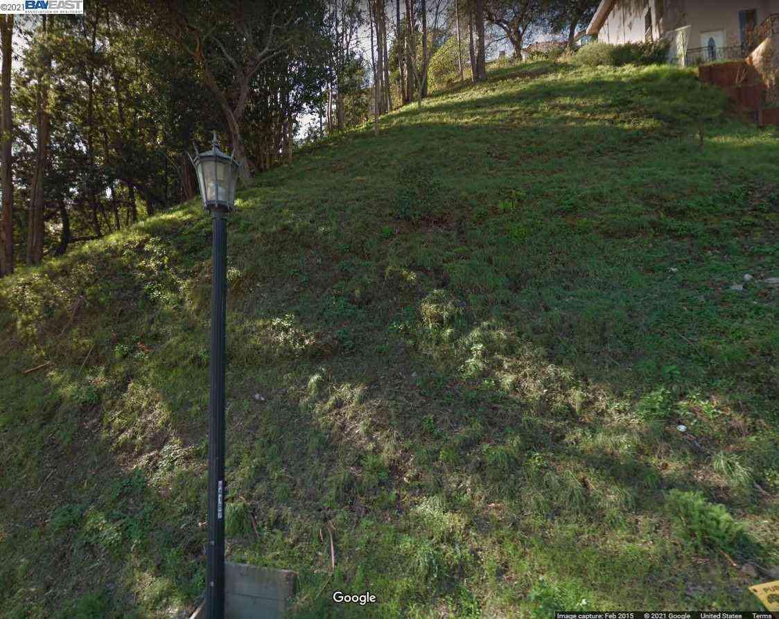 209 Sheridan Rd, Oakland, CA, 94618,