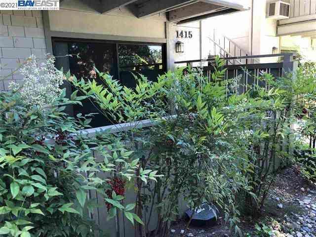 1415 Marchbanks Dr ##1, Walnut Creek, CA, 94598,