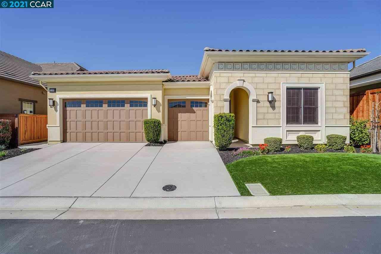 2109 Rioja Way, Brentwood, CA, 94513,