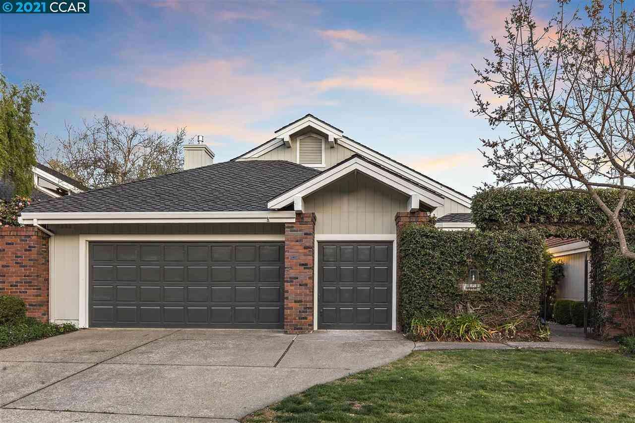 3033 Live Oak Ct, Danville, CA, 94506,