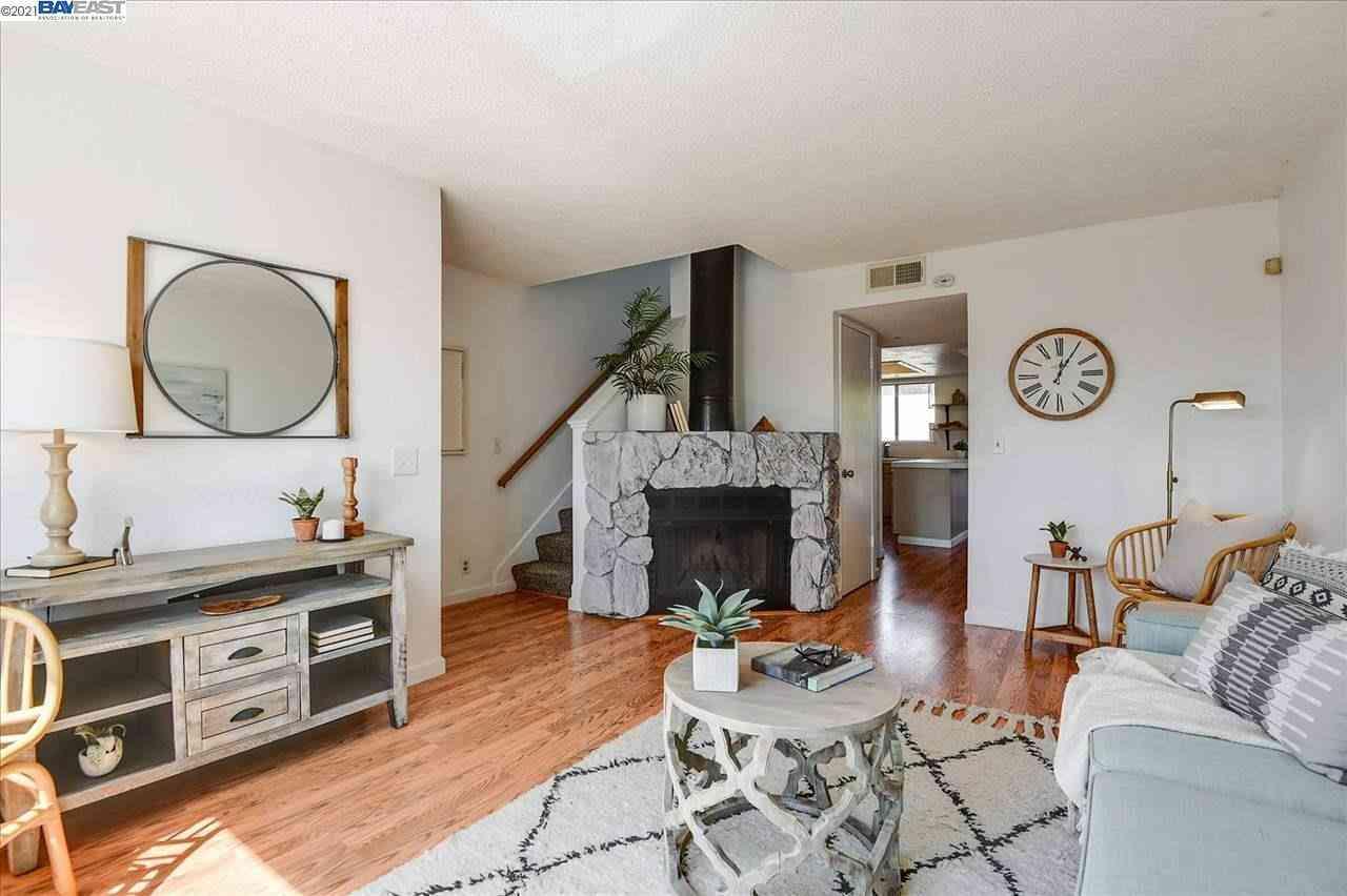 39900 Lindsay Mcdermott Ln, Fremont, CA, 94538,