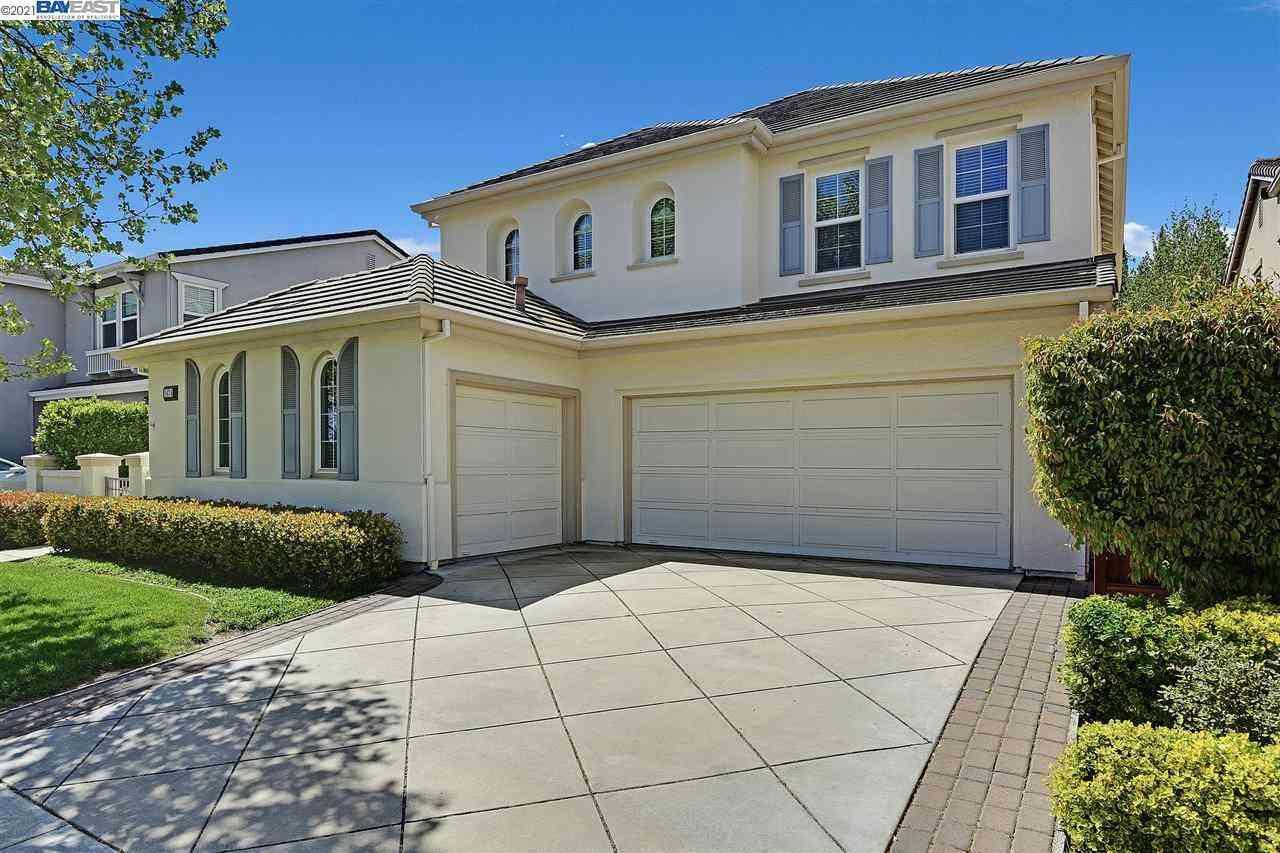 1674 West Lagoon Rd, Pleasanton, CA, 94566,