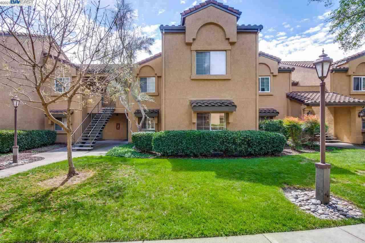 755 Watson Canyon Ct #131, San Ramon, CA, 94582,