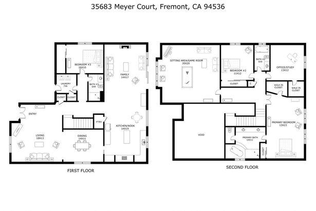 35683 Meyer Ct