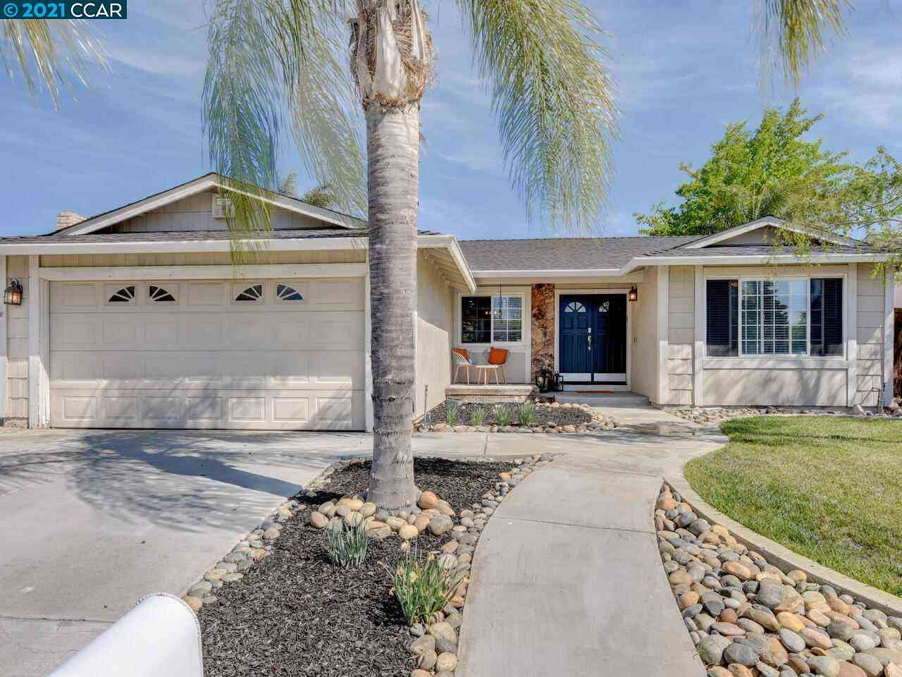 756 Andrea Way, Pittsburg, CA, 94565,
