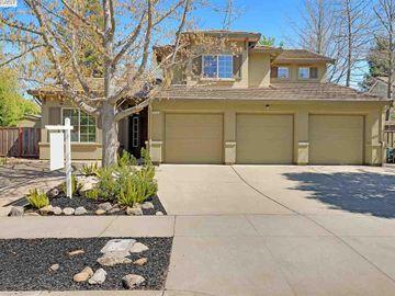 5810 Felicia Ave, Livermore, CA, 94550,