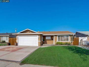 1824 Woodridge Way, San Jose, CA, 95127,