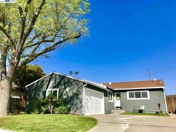 126 Martin Ave, Livermore, CA, 94551,