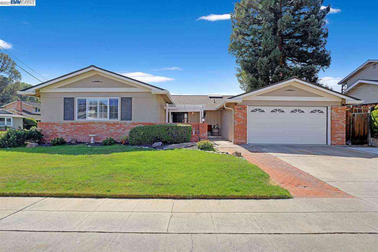 11612 Circle Way, Dublin, CA, 94568,