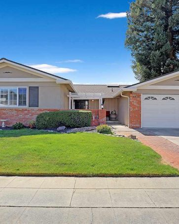 11612 Circle Way Dublin, CA, 94568