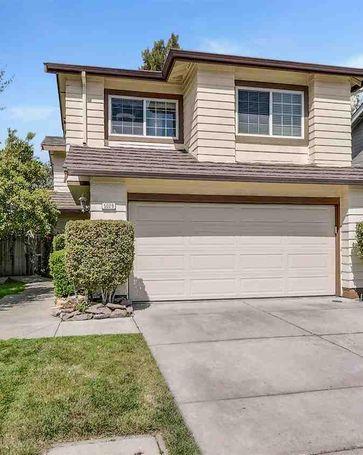 5029 Castlewood Cmn Fremont, CA, 94536