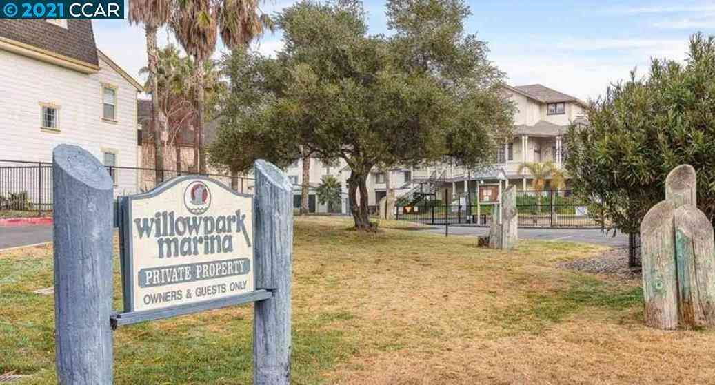 2774 Mariner Road, Oakley, CA, 94561,