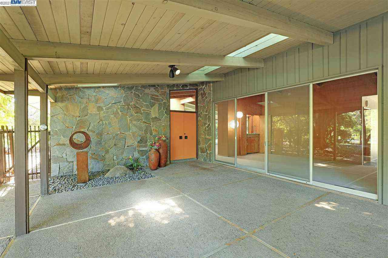 1718 Via Del Verdes, Concord, CA, 94521,