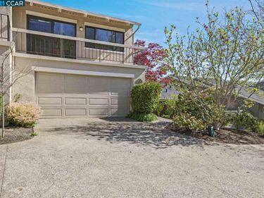 10 Berkshire St., Moraga, CA, 94556,