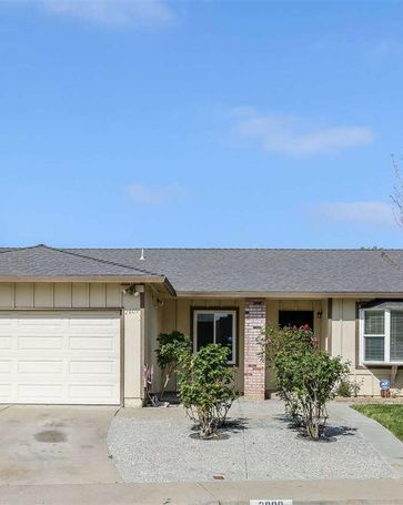 2809 Dowe Ave Union City, CA, 94587