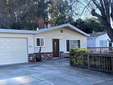 400 Tennent Ave, Pinole, CA, 94564,