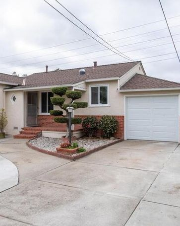 1737 136TH AVENUE San Leandro, CA, 94578