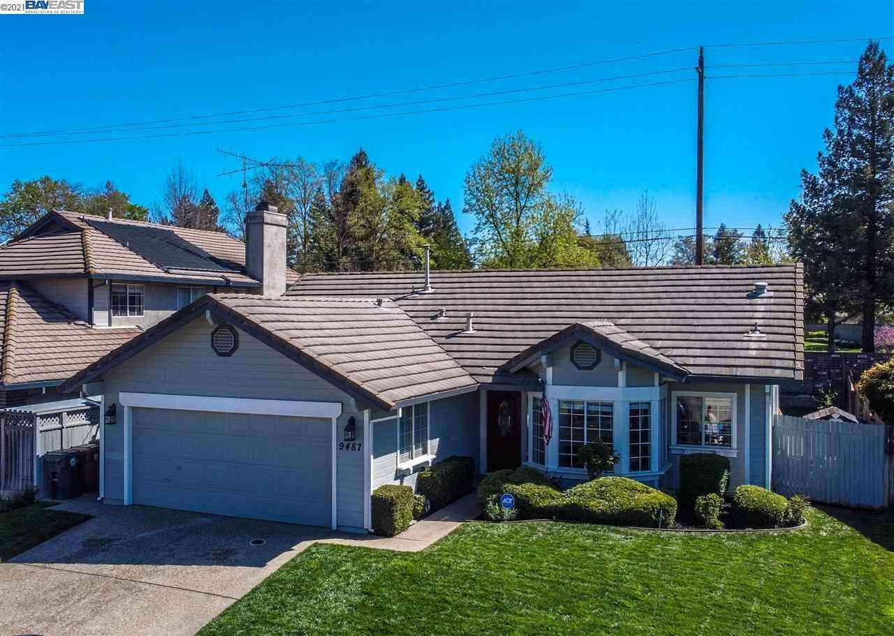 9487 Madrid, Elk Grove, CA, 95758,