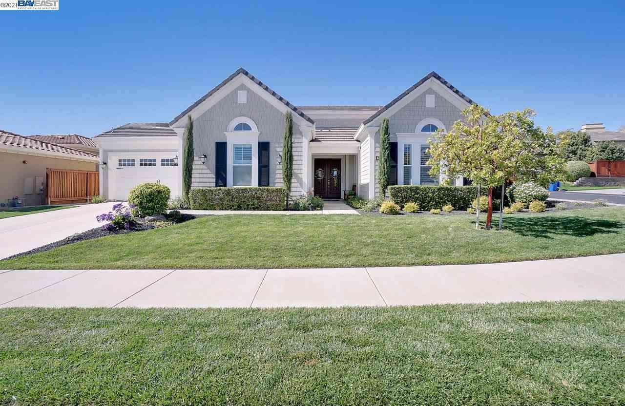 1788 Latour Avenue, Brentwood, CA, 94513,
