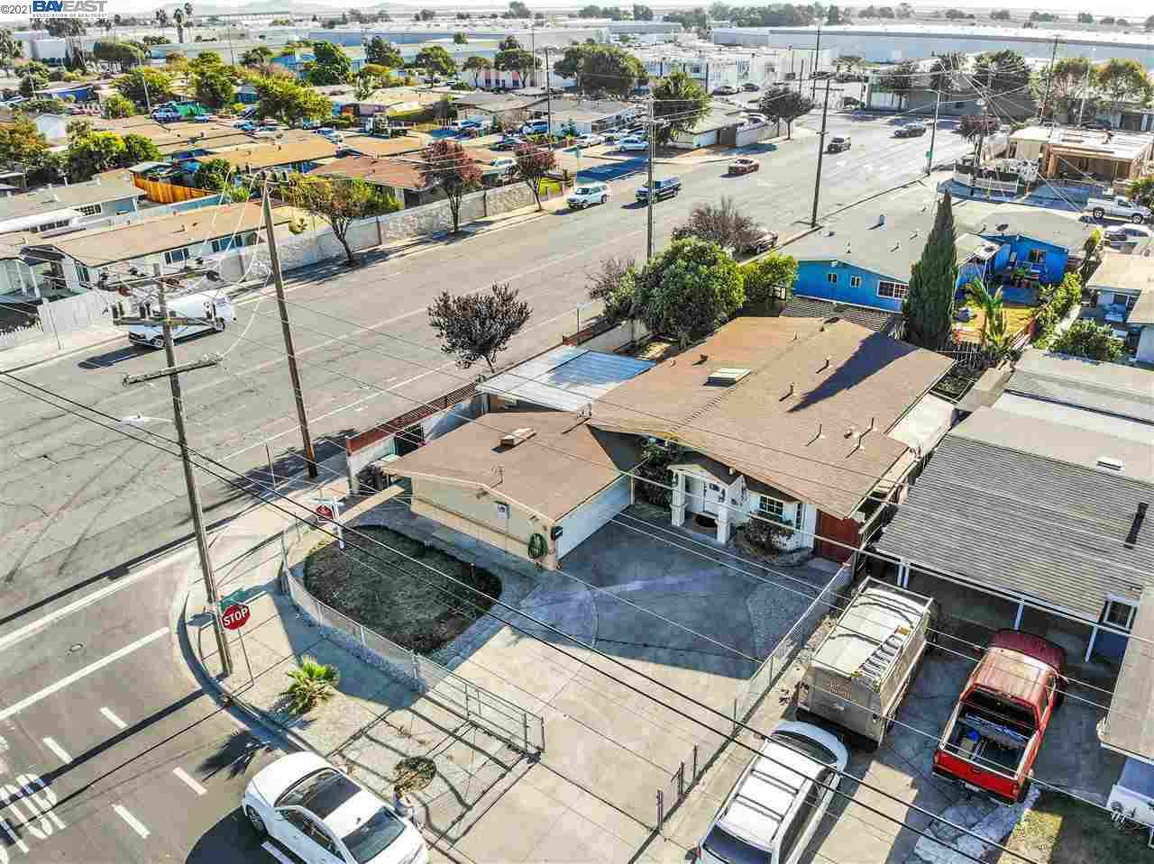 27377 Portsmouth Ave, Hayward, CA, 94545,