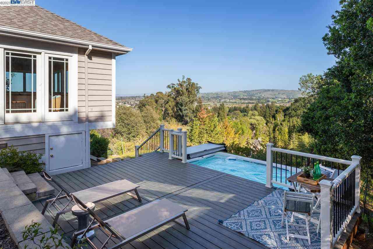 20 Deer Oaks Ct, Pleasanton, CA, 94588,