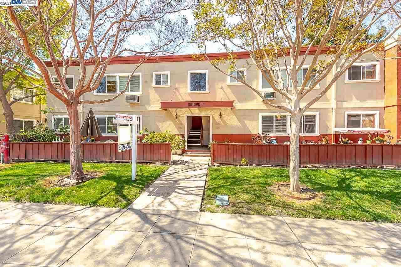 2600 Cortez Dr #7206, Santa Clara, CA, 95051,