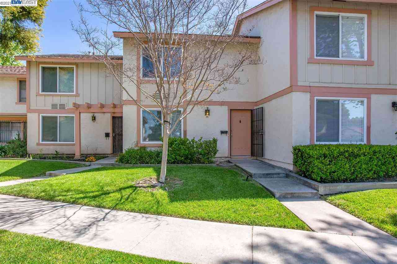 2170 Amberwood Ln, San Jose, CA, 95132,