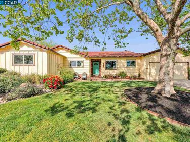 4237 Westwood Ct, Concord, CA, 94521,