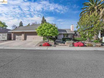 11111 Morgan River Court, Rancho Cordova, CA, 95670,