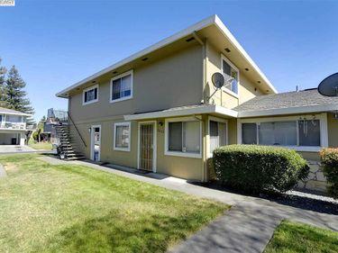 2626 Coffey Ln, Santa Rosa, CA, 95403,