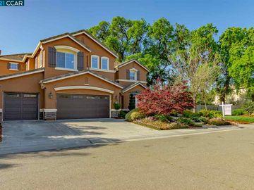 9868 Valgrande Way, Elk Grove, CA, 95757,