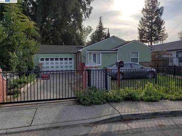 1529 Hobson Ave, West Sacramento, CA, 95605,