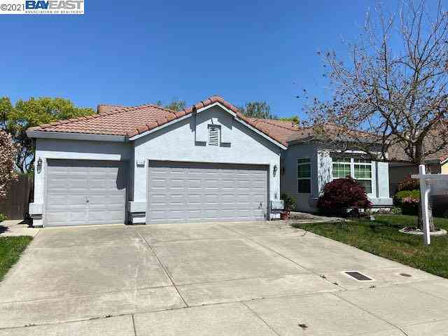 10853 Fire Island Cir, Stockton, CA, 95209,