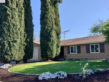 2170 Mcgregor Dr, Rancho Cordova, CA, 95670,