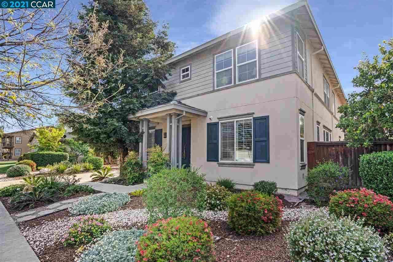 2425 Boulder St, Brentwood, CA, 94513,