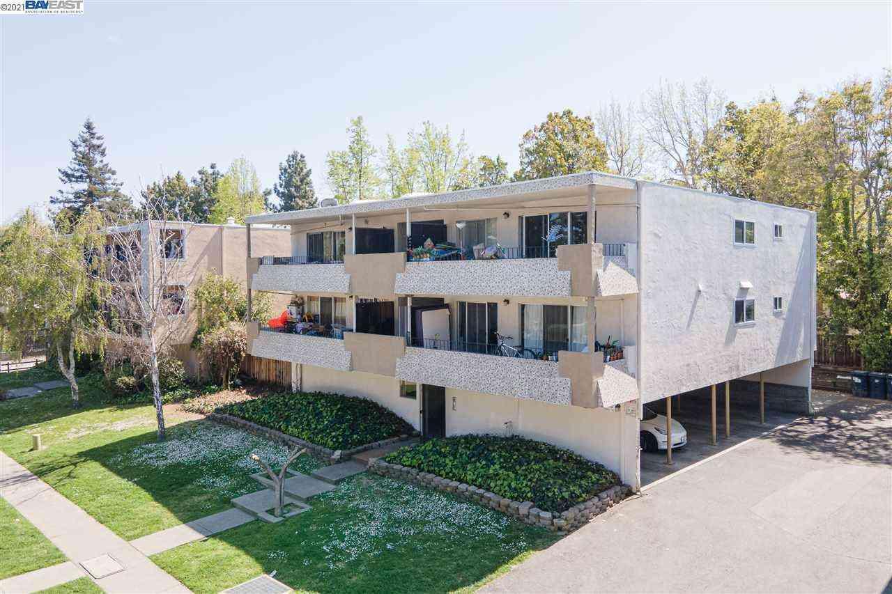 38657 Hastings St, Fremont, CA, 94536,