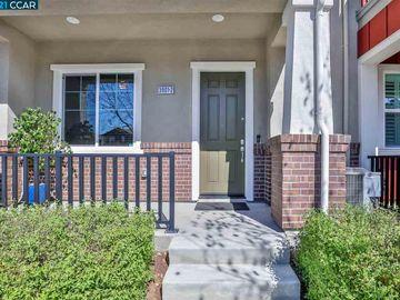 3901 Portola Cmn. #2, Livermore, CA, 94551,