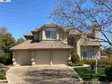 590 Montori Ct, Pleasanton, CA, 94566,