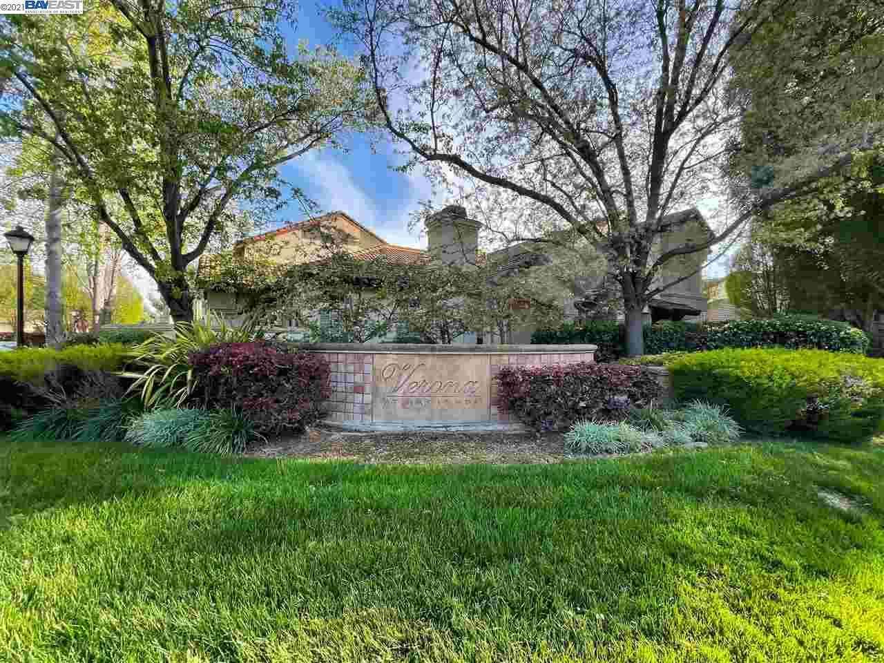 5606 Belleza Dr., Pleasanton, CA, 94588,