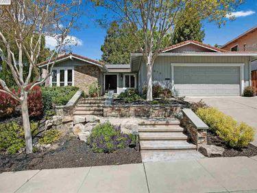 476 Del Sol Ave, Pleasanton, CA, 94566,