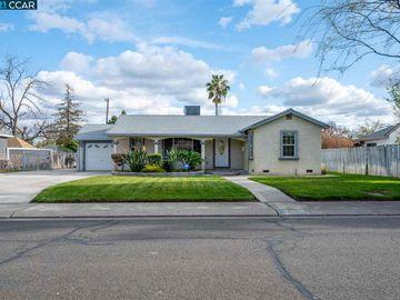 2410 East Acacia, Stockton, CA, 95205,