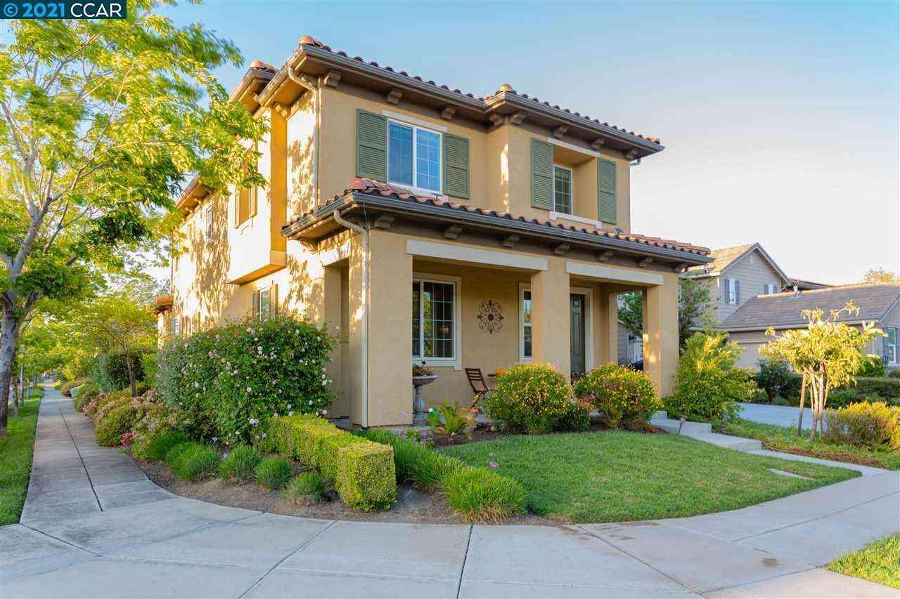 391 West San Juan Dr, Mountain House, CA, 95391,