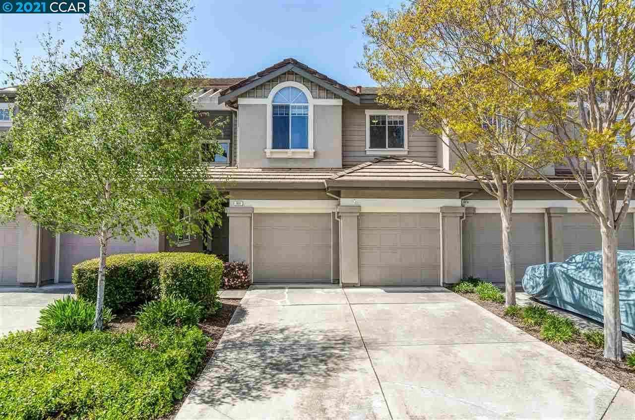 308 Sutton Circle, Danville, CA, 94506,