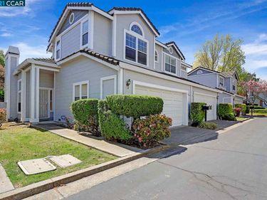 384 North Wildwood, Hercules, CA, 94547,