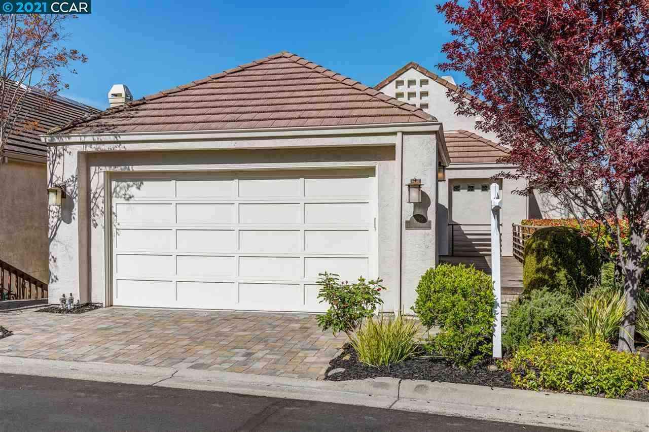 6102 Lakeview Cir, San Ramon, CA, 94582,