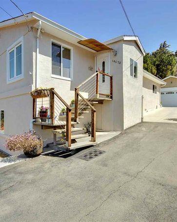 14670 Darius Way San Leandro, CA, 94578