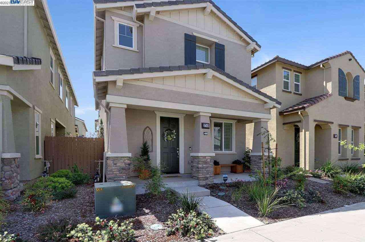 3748 Gulf Of Haifa Ave, Sacramento, CA, 95834,