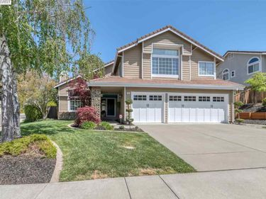 934 Sherman Way, Pleasanton, CA, 94566,